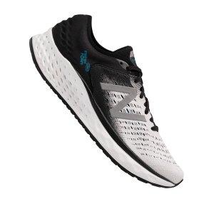 new-balance-m1080-fresh-foam-running-schwarz-f3-lauf-marathon-acitve-sport-700811-60.jpg
