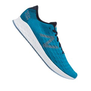 new-balance-fresh-foam-zante-pursuit-running-blau-fresh-style-sport-activewear-700911-60.jpg