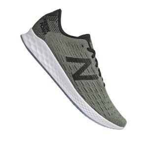 new-balance-fresh-foam-zante-pursuit-running-grau-running-schuhe-bewegung-700911-60.jpg