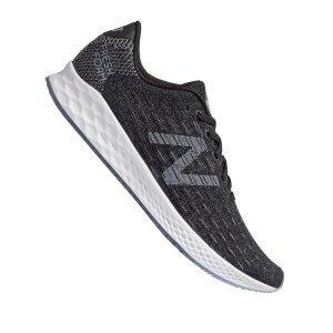 new-balance-fresh-foam-zante-pursuit-running-daempfung-sport-schuhe-700911-60.jpg