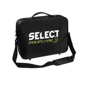 derbystar-senior-betreuertasche-mit-inhalt-f001-7011600-equipment-taschen-ausstattung-teamsport-mannschaft-bag.jpg