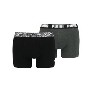 puma-printed-elastic-boxer-2er-pack-schwarz-f001-701202499-underwear_front.png