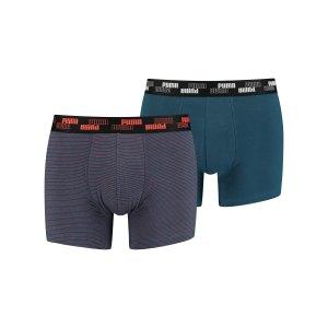 puma-mini-stripe-boxer-2er-pack-rot-f003-701202506-underwear_front.png