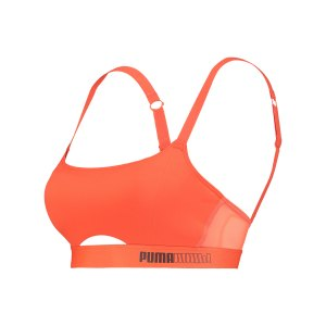 puma-padded-sporty-top-sport-bh-damen-f002-701202508-equipment_front.png