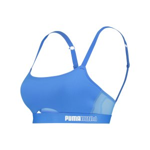 puma-padded-sporty-top-sport-bh-damen-f003-701202508-equipment_front.png