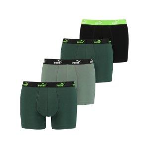 puma-promo-solid-boxer-4er-pack-gruen-f004-701203979-underwear_front.png