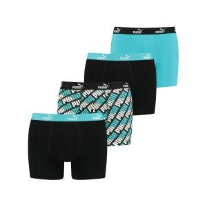 puma-promo-print-4er-pack-blau-f002-701203980-underwear_front.png