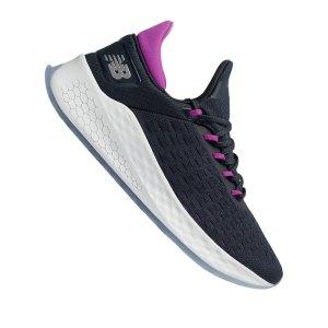 new-balance-wlzhk-running-damen-blau-f10-running-schuhe-neutral-701631-50.jpg