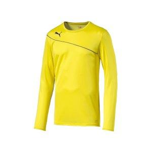 puma-momentta-torwarttrikot-kids-gelb-f23-kinder-goalkeeper-torhuetertrikot-701702.jpg