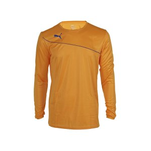 puma-momentta-torwarttrikot-kids-orange-f25-kinder-goalkeeper-torhuetertrikot-701702.jpg