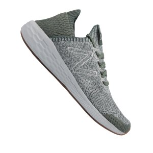new-balance-fresh-foam-cruz-decon-running-grau-f6-schuhe-bequem-sport-active-701821-60.png