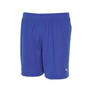 puma-velize-short-mit-innenslip-hose-kurz-matchshort-innenhose-teamwear-men-herren-maenner-blau-f02-701895.jpg