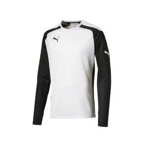 puma-speed-jersey-trikot-langarm-langarmtrikot-longsleeve-teamwear-men-herren-maenner-weiss-schwarz-f04-701909.jpg