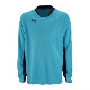 puma-gk-shirt-torwart-torwarttrikot-goalkeeper-torhueter-maenner-man-trikot-blau-schwarz-701918.jpg