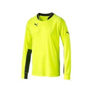 puma-gk-shirt-torwart-torwarttrikot-goalkeeper-torhueter-maenner-man-trikot-gelb-schwarz-701918.png