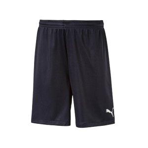 puma-velize-smu-short-hose-matchshort-teamwear-vereine-men-herren-maenner-blau-weiss-f06-701945.jpg