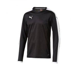 puma-pitch-longsleeved-shirt-trikot-langarm-herren-maenner-man-herrenshirt-trainingskleidung-mannschaftskleidung-teamwear-schwarz-702088.jpg
