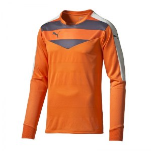 puma-stadium-gk-shirt-torwarttrikot-goalkeeper-torhueter-langarmtrikot-men-herren-maenner-orange-f36-702089.jpg
