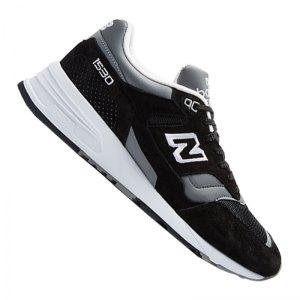 new-balance-m1530-d-sneaker-schwarz-f08-lifestyle-schuhe-herren-sneakers-702171-60.jpg