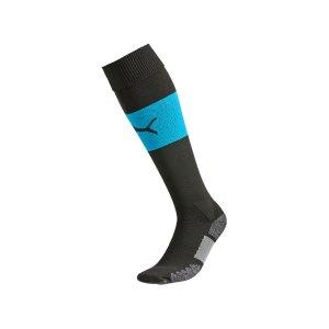 puma-match-stutzenstrumpf-schwarz-blau-f30-vereinausstattung-teamsport-strumpfsstutzen-bekleidung-702210.jpg