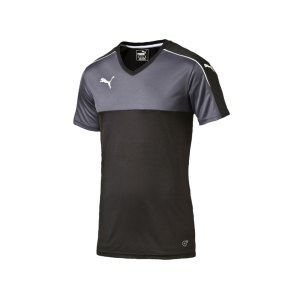 puma-accuracy-trikot-kurzarm-jersey-teamsport-vereine-kids-kinder-schwarz-f03-702214.jpg