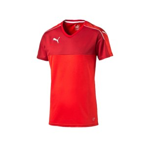 puma-accuracy-trikot-kurzarm-jersey-teamsport-vereine-men-herren-maenner-rot-weiss-f01-702214.jpg