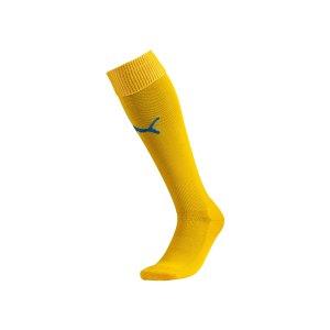 puma-team-2-socks-stutzenstrumpf-teamsport-vereine-mannschaften-stutzen-gelb-blau-f20-702565.jpg