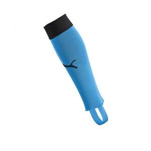 puma-striker-stirrup-socks-stegstutzen-stutzen-teamsport-vereine-blau-f25-702567.jpg
