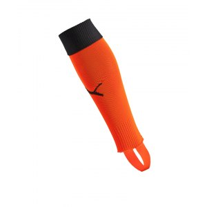 puma-striker-stirrup-socks-stegstutzen-stutzen-teamsport-vereine-orange-f08-702567.jpg