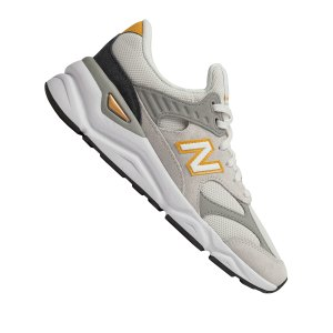 new-balance-x-90-reconstructed-sneaker-damen-grau-sport-fashion-footwear-look-702711-50.jpg