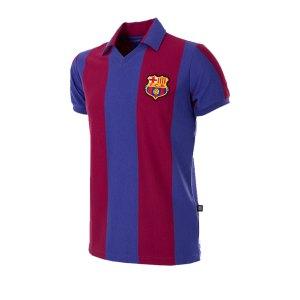 copa-fc-barcelona-1980-81-retro-t-shirt-blau-rot-lifestyle-textilien-t-shirts-703.jpg