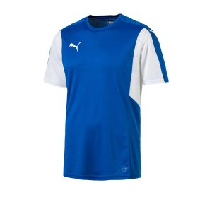 puma-dominate-trikot-kurzarm-blau-weiss-f02-shortsleeve-shirt-jersey-matchwear-spiel-training-teamsport-703063.png