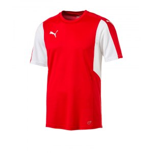 puma-dominate-trikot-kurzarm-rot-weiss-f01-shortsleeve-shirt-jersey-matchwear-spiel-training-teamsport-703063.png