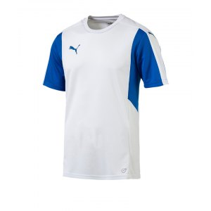 puma-dominate-trikot-kurzarm-weiss-blau-f13-shortsleeve-shirt-jersey-matchwear-spiel-training-teamsport-703063.png