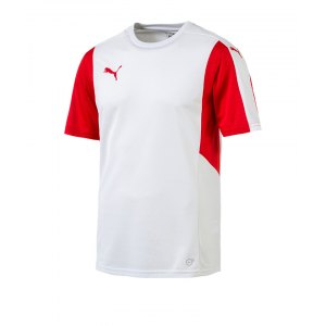 puma-dominate-trikot-kurzarm-weiss-rot-f12-shortsleeve-shirt-jersey-matchwear-spiel-training-teamsport-703063.png