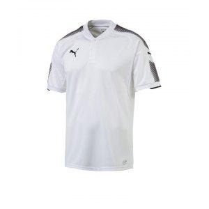 puma-striker-trikot-kurzarm-weiss-schwarz-f04-herren-fussball-kurzarm-trikot-teamsport-703065.jpg