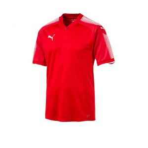 puma-striker-trikot-kurzarm-rot-weiss-f01-herren-fussball-kurzarm-trikot-teamsport-703065.png
