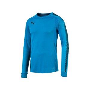 puma-gk-shirt-torwarttrikot-blau-schwarz-f62-torwart-goalkeeper-longsleeve-langarm-herren-men-maenner-703067.jpg