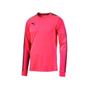 puma-gk-shirt-torwarttrikot-rot-schwarz-f47-torwart-goalkeeper-longsleeve-langarm-herren-men-maenner-703067.jpg