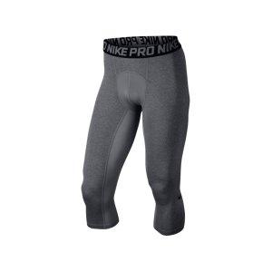 nike-pro-cool-3-4-tight-grau-schwarz-f091-unterwaesche-underwear-unterziehhose-dreiviertel-men-maenner-herren-703082.jpg