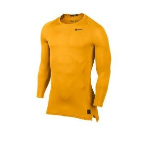 nike-pro-compression-ls-shirt-gelb-f739-unterziehtop-langarmshirt-underwear-funktionswaesche-men-herren-703088.jpg