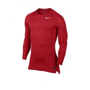 nike-pro-compression-ls-shirt-rot-f657-unterziehtop-langarmshirt-underwear-funktionswaesche-men-herren-703088.png