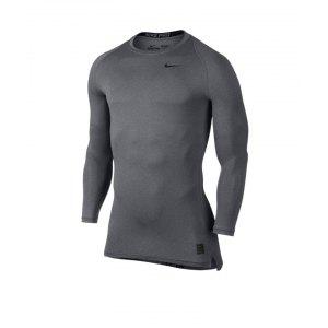 nike-pro-cool-compression-ls-shirt-unterziehtop-langarmshirt-underwear-funktionswaesche-men-grau-f091-703088.jpg