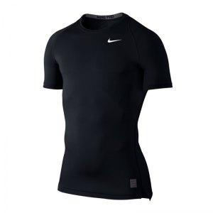 nike-pro-cool-compression-shortsleeve-shirt-kurzarm-unterziehshirt-underwear-funktionswaesche-men-schwarz-f010-703094.jpg