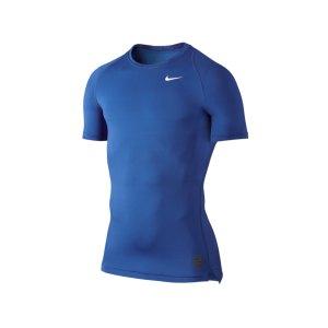 nike-pro-cool-compression-shortsleeve-shirt-kurzarm-unterziehshirt-underwear-funktionswaesche-men-blau-f480-703094.jpg