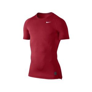 nike-pro-cool-compression-shortsleeve-shirt-kurzarm-unterziehshirt-underwear-funktionswaesche-men-rot-f687-703094.jpg