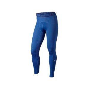nike-pro-cool-tight-hose-lang-blau-f480-underwear-funktionswaesche-unterziehhose-hose-lang-men-herren-maenner-703098.jpg