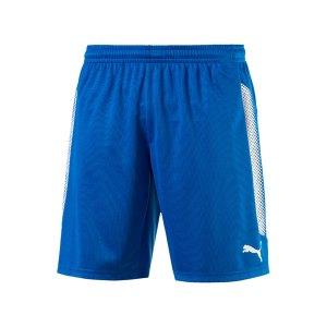 puma-striker-short-mit-innenslip-blau-weiss-f02-herren-fussball-short-innenslip-teamsport-703130.png