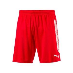 puma-striker-short-mit-innenslip-rot-weiss-f01-herren-fussball-short-innenslip-teamsport-703130.png
