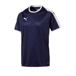 puma-liga-trikot-kurzarm-blau-weiss-f06-funktionskleidung-vereinsausstattung-team-ausruestung-mannschaftssport-ballsportart-703417.png